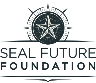 Seal Future Foundation Store