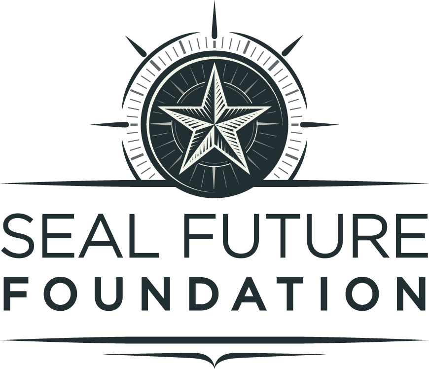 Seal Future Foundation Online Shop